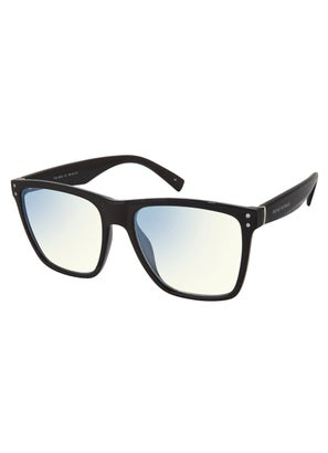 Prive Revaux MLK Blue Light Glasses