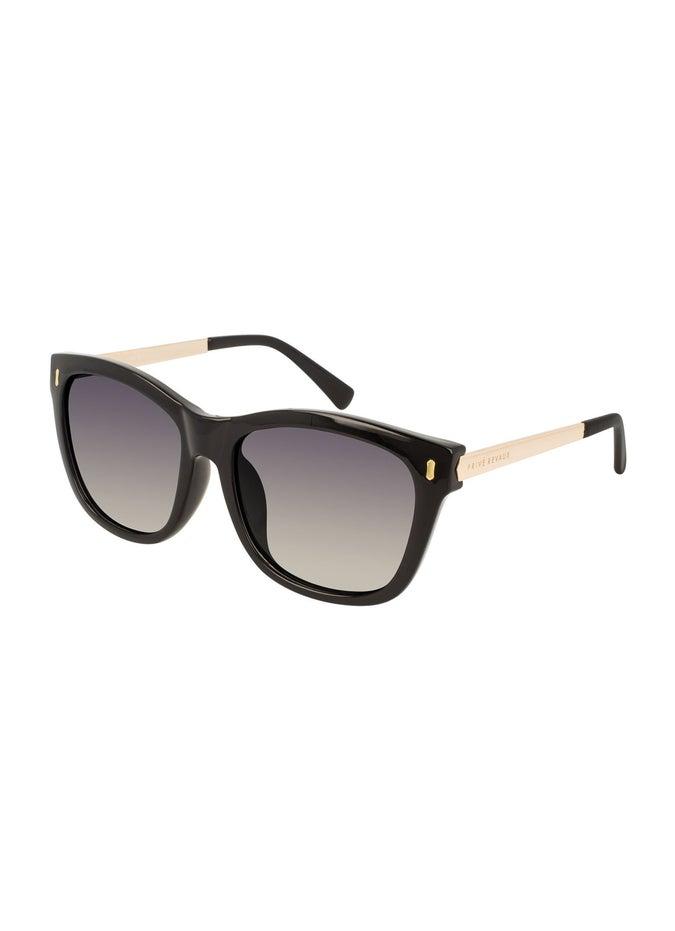 Prive Revaux On The Rocks Sunglasses