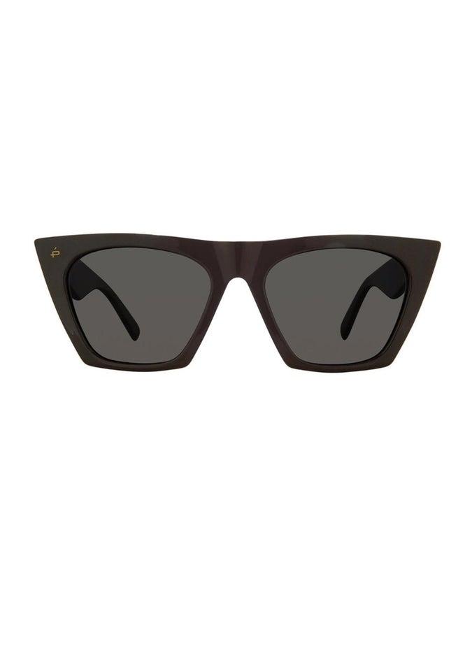 Prive Revaux Victoria Sunglasses