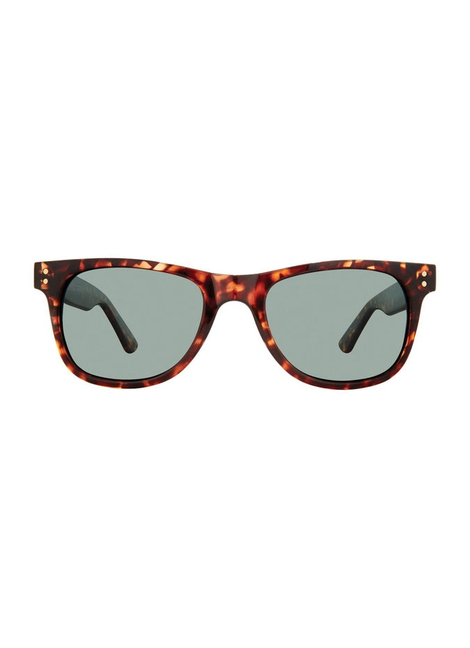 Prive Revaux Voyager Sunglasses