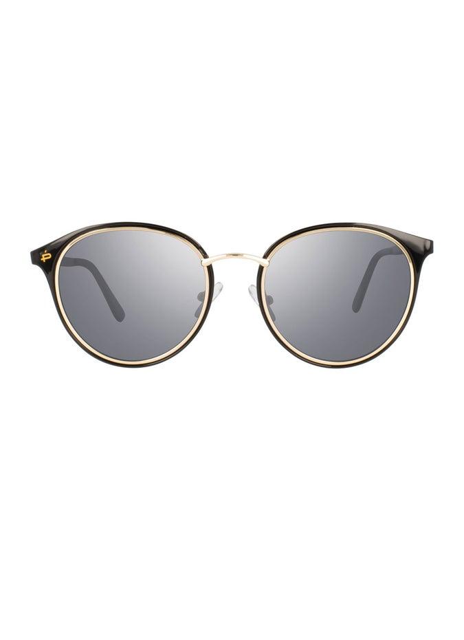 Prive Revaux Waveseeker Sunglasses
