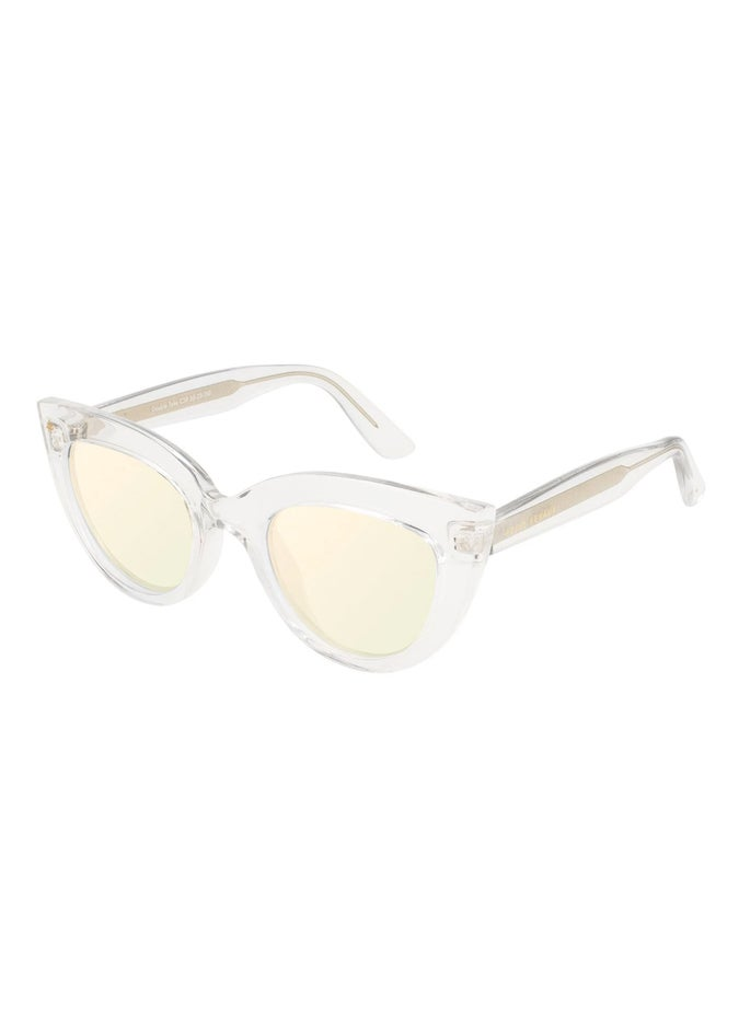 PriveRevaux Double Take Sunglasses