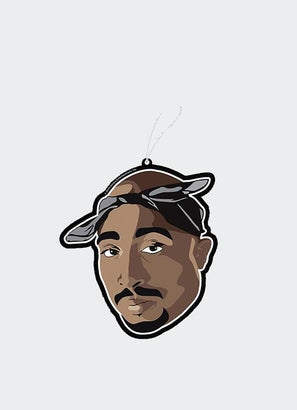 Pro & Hop 2Pac Chilled Air Freshener
