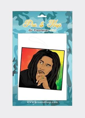 Pro & Hop Bob Air Freshener