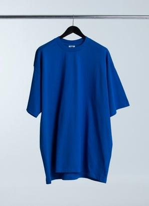 PROCLUB Heavy Weight Royal T-Shirt - Big & Tall