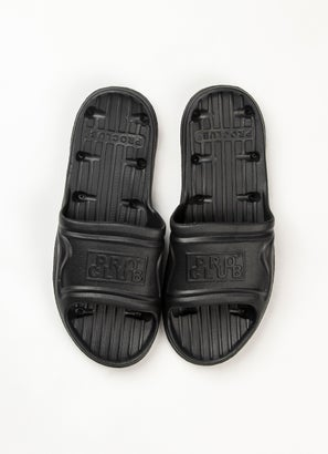 PROCLUB Shower Slippers