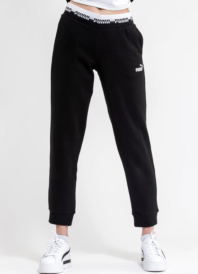 Puma Amplified Pants
