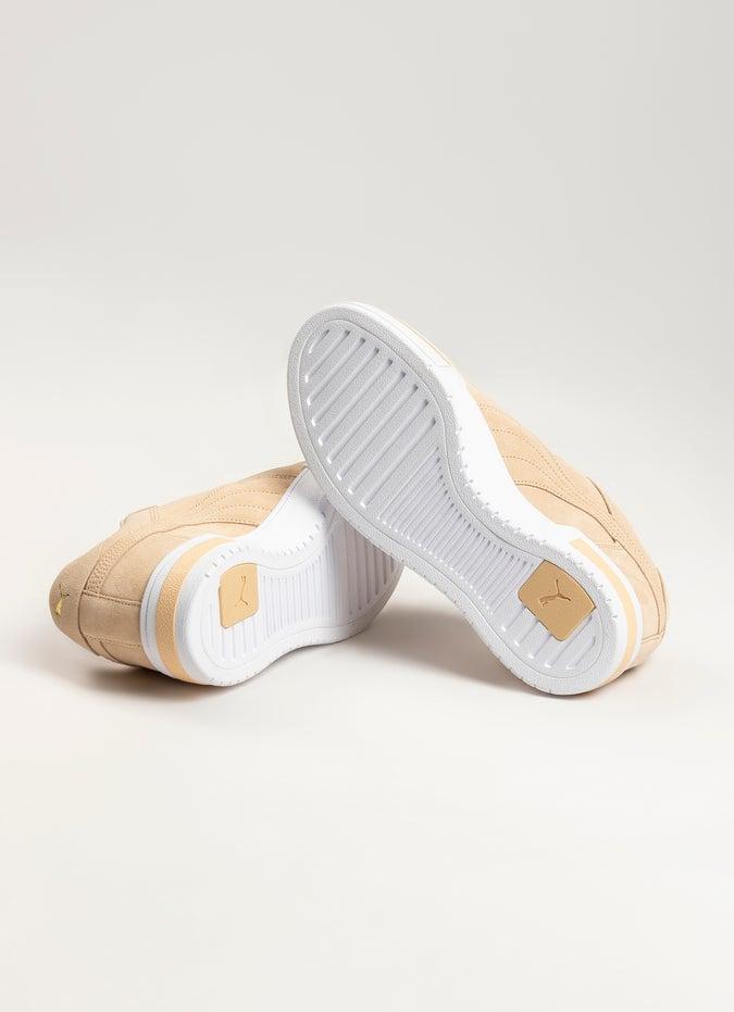 Puma Cali Pro Suede Shoe