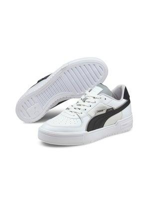 Puma Cali Pro Tech Shoe