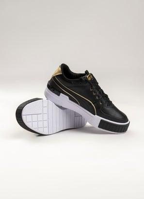 Puma Cali Sport Wabi-Sabi Shoes - Womens