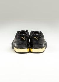Puma Cali Star Metallic Shoe - Womens