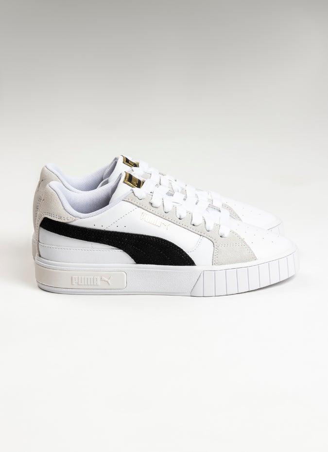 Puma Cali Star Mix Shoe - Womens