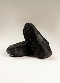 Puma Caracal Shoes - Youth