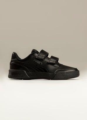 Puma Caracal V Shoes - Kids