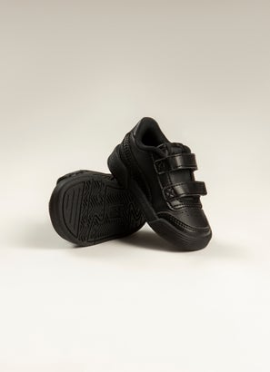 Puma Caracal V Shoes - Toddlers