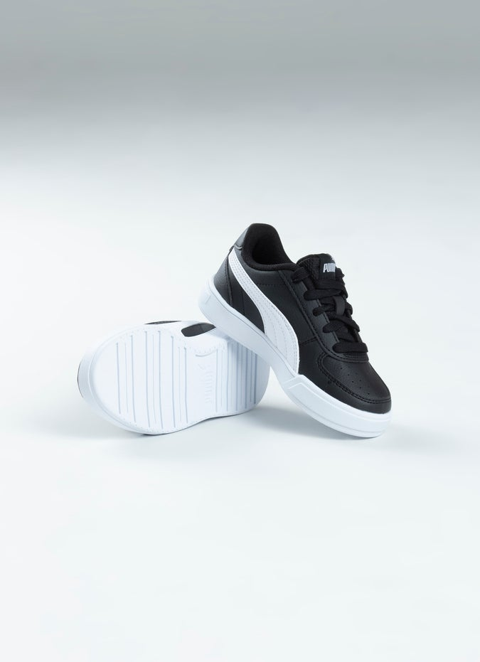 Puma Caven Shoes - Youth