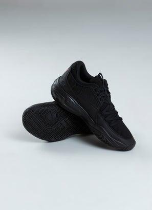 Puma Court Rider Pop Shoes