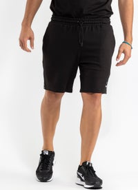 "Puma ELEVATE 8"" Shorts"