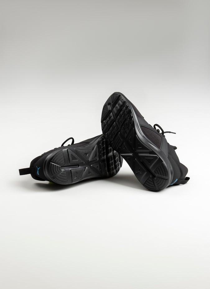 Puma Enzo 2 Eco Shoe