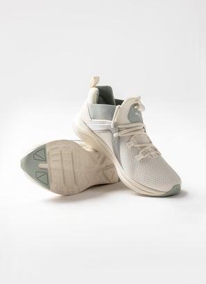 Puma Enzo 2 Shimmer Shoe - Womens