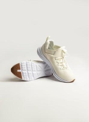 Puma Enzo 2 Uncaged Shoe - Womens