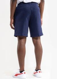 "Puma Essential 10"" Shorts"