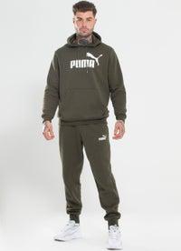 Puma Essential Hoodie