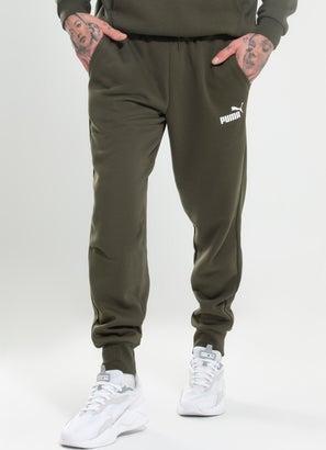 Puma Essential Logo Pants