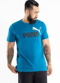 Puma Essentials Tee