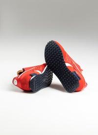 Puma Future Rider Double Paisley Shoe