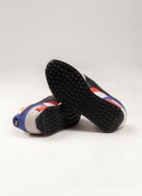 Puma Future Rider Double Shoe