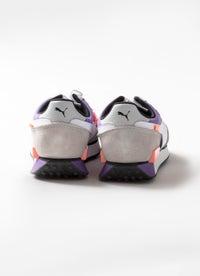 Puma Future Rider Galaxy Shoe