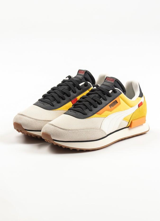 Puma Future Rider New Tones Shoes