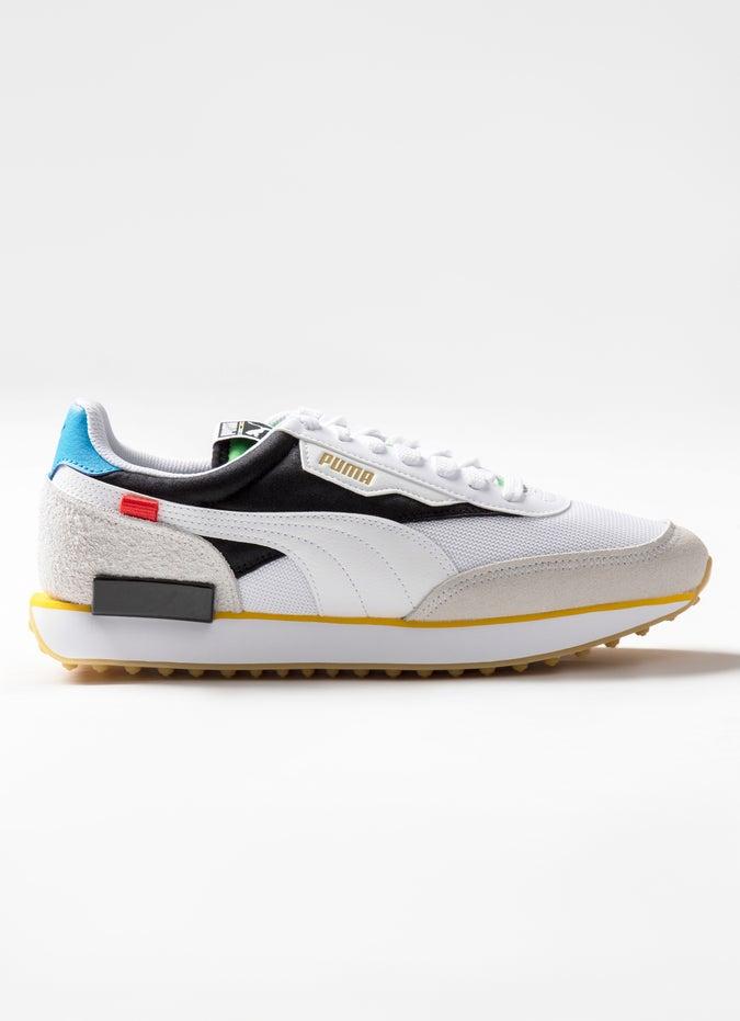 Puma Future Rider The Unity Collection Shoe