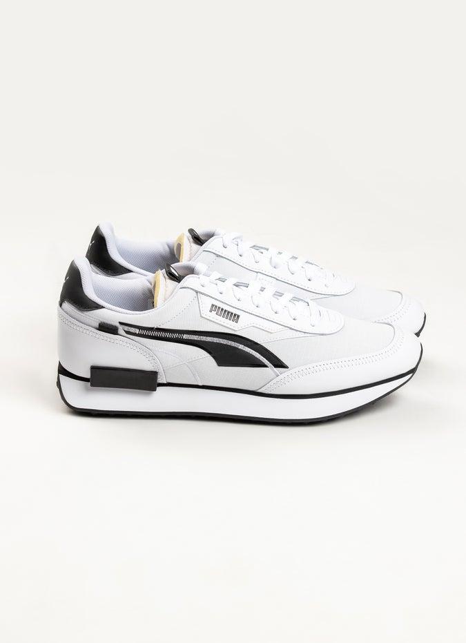 Puma Future Rider Twofold Shoe