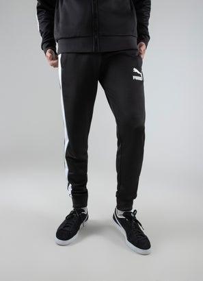 Puma Iconic T7 Track Pants