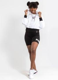 Puma International Hoodie - Womens