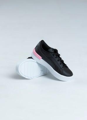 Puma Jada Shoes - Kids