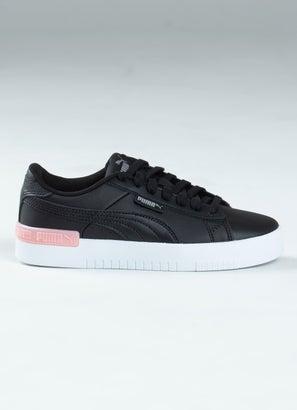 Puma Jada Shoes - Youth