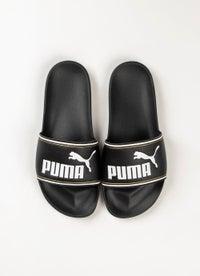 Puma Leadcat FTR Slides - Unisex