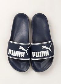 Puma Leadcat Slides - Unisex