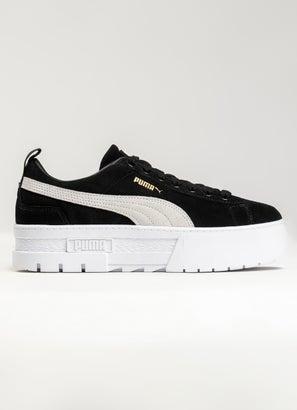 Puma Mayze Shoe - Womens