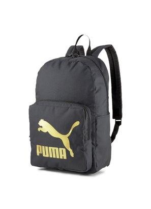 Puma Originals Urban Backpack