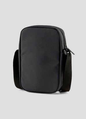 Puma Originals Urban Compact Portable Bag