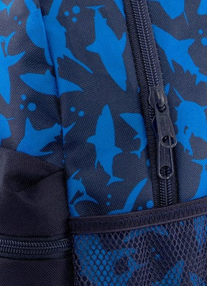 Puma Phase Backpack Small