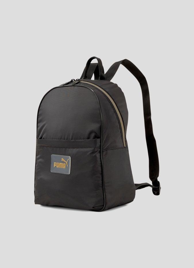 Puma Pop Backpack