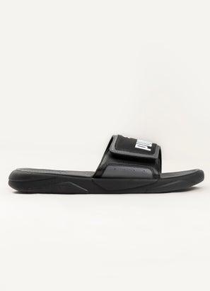 Puma Royalcat Comfort Slides - Womens