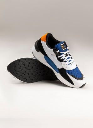 Puma RS-9.8 Cosmic Shoes