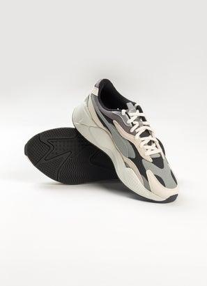 Puma RS-X3 Puzzle Shoe - Unisex