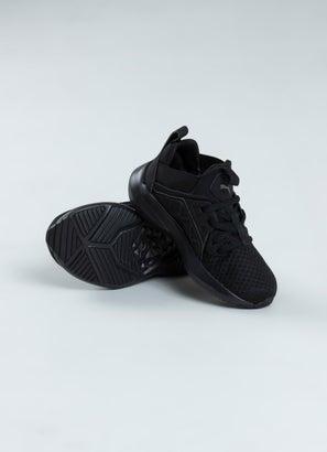 Puma Soft Enzo Shoes - Kids
